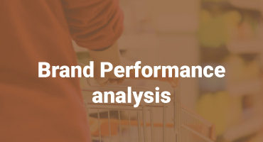 Brand Performance Analysis