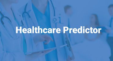 Healthcare Predictor