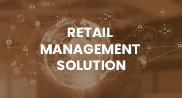 Retail Management Solution